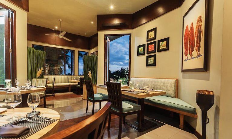Luxe Villas Bali Ubud Indonesia Season Deals From 361